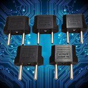 5-PCS-US-plug--UE-prise-dalimentation-fiche-de-conversion-convertisseur-de-puissance-rond-broche-prise-de-voyage-adaptateur-0-0