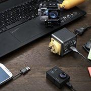 Prise-de-Voyage-avec-2-x-USB-Classe-de-Protection-1-certifi-TV-0-0
