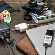 Prise-de-Voyage-avec-2-x-USB-Classe-de-Protection-1-certifi-TV-0-1
