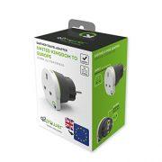 Q2-Power-Adaptateur-de-Voyage-Royaume-Uni-vers-Europe-BlancGris-0-1