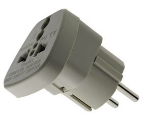 WattCo-WAS-9-type-C-Europlug-Prise-adaptateur-universelle-0