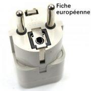 INIBUD-5-x-Adaptateur-Universel-Convertisseur-pour-Brancher-Tous-les-Appareils-au-plug-Franaise-0-1