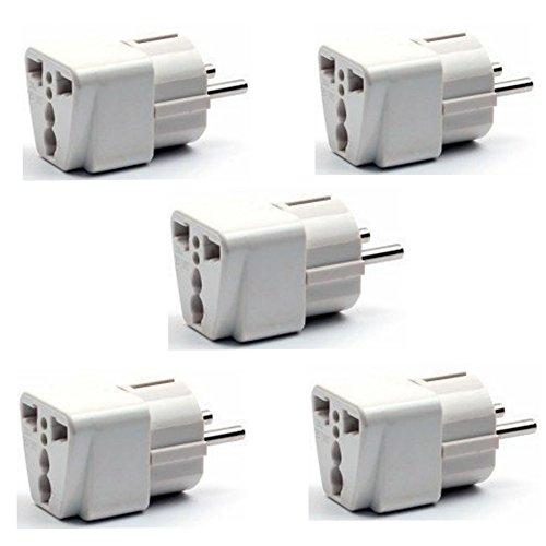 INIBUD-5-x-Adaptateur-Universel-Convertisseur-pour-Brancher-Tous-les-Appareils-au-plug-Franaise-0