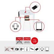 SKROSS-Adaptateur-Chargeur-USB-de-voyage-universel-Prises-France-vers-Royaume-Unis-UK-Etats-Unis-USA-Australie-Chine-France-0-0