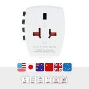 SKROSS-Adaptateur-Chargeur-USB-de-voyage-universel-Prises-France-vers-Royaume-Unis-UK-Etats-Unis-USA-Australie-Chine-France-0-1