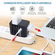 Adaptateur-De-Voyage-Tout-en-Un-dans-Le-Monde-Entier-Chargeur-avec-56a-Smart-Power-Multi-USB-Et-30a-Type-C-pour-UK-USA-EU-AUS-Chine-Irlande-Thalande-180-Pays-Noir-0-0