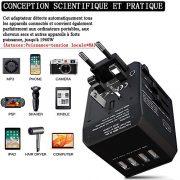 Adaptateur-De-Voyage-Tout-en-Un-dans-Le-Monde-Entier-Chargeur-avec-56a-Smart-Power-Multi-USB-Et-30a-Type-C-pour-UK-USA-EU-AUS-Chine-Irlande-Thalande-180-Pays-Noir-0-1