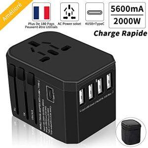 Adaptateur-De-Voyage-Tout-en-Un-dans-Le-Monde-Entier-Chargeur-avec-56a-Smart-Power-Multi-USB-Et-30a-Type-C-pour-UK-USA-EU-AUS-Chine-Irlande-Thalande-180-Pays-Noir-0