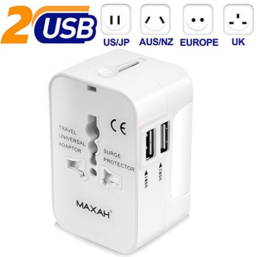 Adaptateur-universel-prise-usb-pour-un-meilleur-voyage-MAXAH-Adaptateur-universel-de-voyage-avec-2-ports-USB-Tout-en-un-adaptateur-international-adaptateur-prise-double-usb-All-in-One-Universal-World–0
